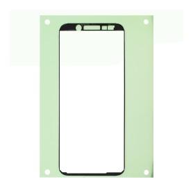 Samsung A600F Galaxy A6 2018 Adhesive Tape LCD Originale