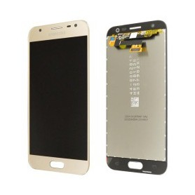 ECRAN Samsung J330F Galaxy J3 2017 Originale Full or