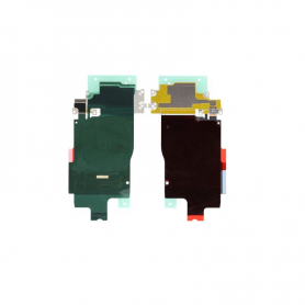 NAPPE NFC + INDUCTION NOTE 10+ (N975) GH97-23703A