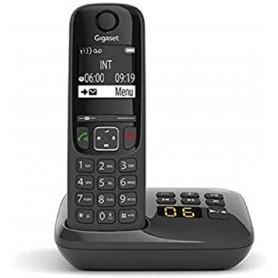 Gigaset AS690A téléphone sans fil