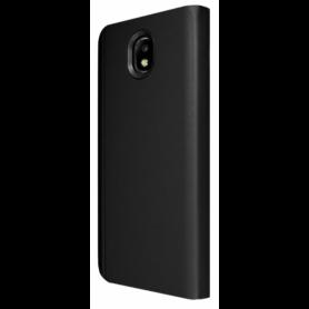 Star-Case Book Case  MILO pour N975 SAMSUNG NOTE 10+ NOIR