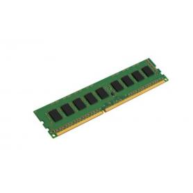 RAM Kingston - 4 Go (1 x 4 Go) - DDR3L-1600/PC3L-12800 DDR3L SDRAM DIMM