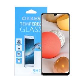 "OKKES"" écran Protecteur SAMSUNG GALAXY A42"