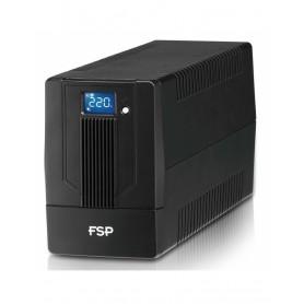 ONDULEUR 1500VA FSP