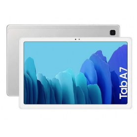 SAMSUNG Galaxy Tab A7 - 10,4'' - RAM 3Go - Stockage 32Go - WiFi - Gris