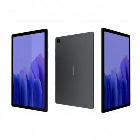 SAMSUNG Galaxy Tab A7 - 10,4'' - RAM 3Go - Stockage 32Go - WiFi - Gris SIDERAL