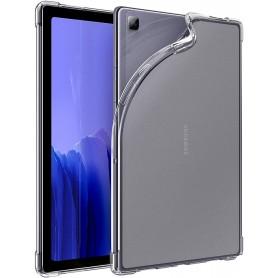 Coque de protection Galaxy Tab A7 10.4 inch 2020(SM-T500/T505/T507) antichoc