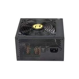 Antec NE650M V2 EC 80 PLUS BRONZE Source de Courant Bronze Noir MODULAIRE
