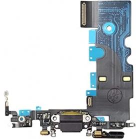 Connecteur de Charge iPhone 8