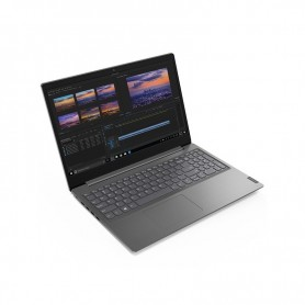 PC PORTABLE LENOVO V15-IIL Core i3 / 4Go / SSD 256Go