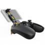 iPega 9118 Bluetooth Controleur de jeu Golden Warrior /Fortnite/PUBG Android