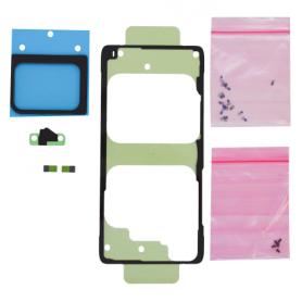 Samsung N980F, N981B Galaxy Note 20, Note 20 5G Adhesive Tape Rework Sticker Original