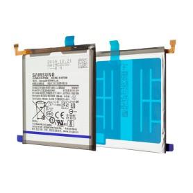 Batterie Samsung Originale A515F Galaxy A51 Li-Ion 3890mAh