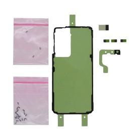 Samsung G991B Galaxy S21 Adhesive Tape REWORK Sticker Originale