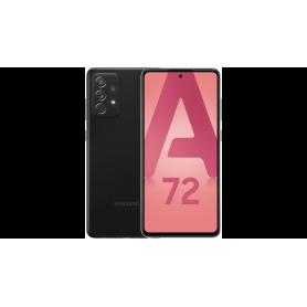 Samsung A725 Galaxy A72 Dual SIM 4G 128 GB NOIR EU
