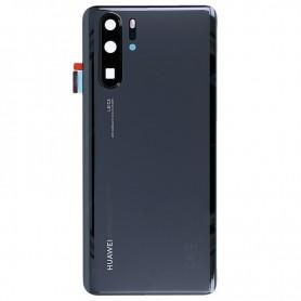 Couvercle de batterie Huawei P30 Pro
