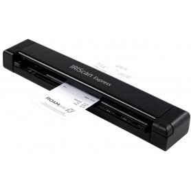 Imprimante portable - IRIScan Express 4