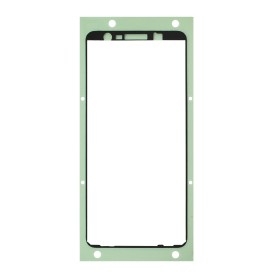 Samsung A750F Galaxy A7 2018 Adhesive Tape LCD Originale