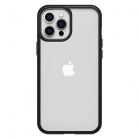 Coque iPhone 12 / 12 Pro