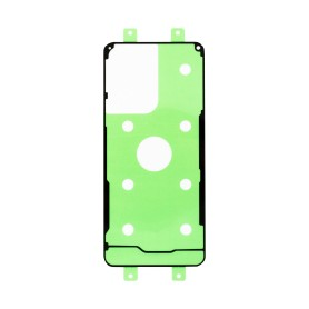 Samsung A326B Galaxy A32 5G Adhesive Tape Battery Cover Originale