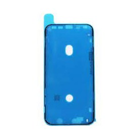 Screen Adhesive, for model iPhone 11