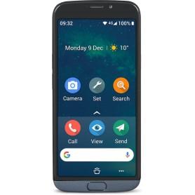 téléphone DORO 8050 model DSB-0230