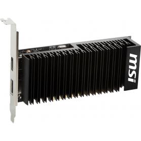 MSI NVIDI GT1030 2GO LOW PROFILE