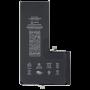 Batterie pour modèle iPhone 11 Pro Max