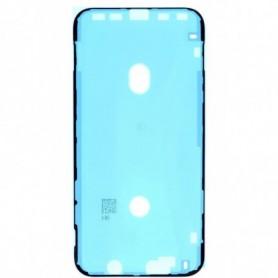 Joint d'étanchéité pour iPhone X