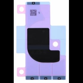 Adhésif batterie iPhone XR