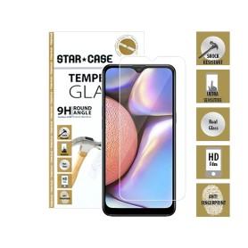"Écran Protecteur Samsung Galaxy A315F A31 Star-Case® ""TITAN Plus"""