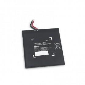 Batterie Nintendo SWITCH 4310 mAh