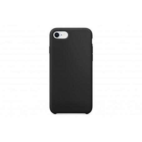 Coque pour Apple iPhone 7/8 - Gris