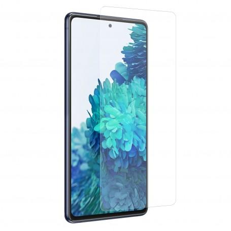 Verre trempé pour Samsung Galaxy S20FE