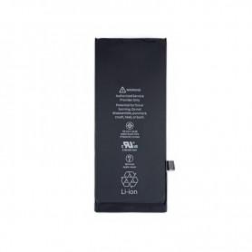 Batterie pour iPhone SE 2020