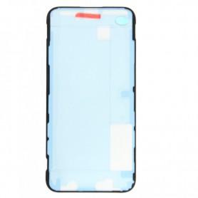 Sticker pour iPhone XS MAX (joint d'étanchéité)