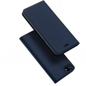 Housse de Protection Apple iPhone 7/8/SE2020