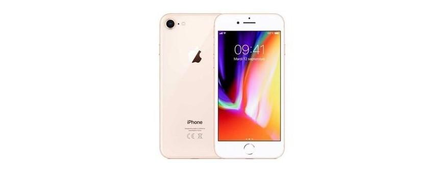 IPhone 7/8/SE2020