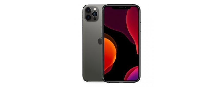 iPhone 12 PRO 6,1