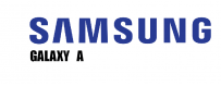GAMME  SAMSUNG  GALAXY A
