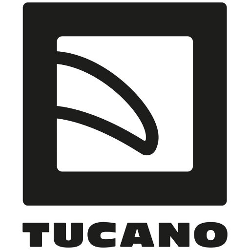 TUCANO Italy